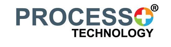 Process+ logo