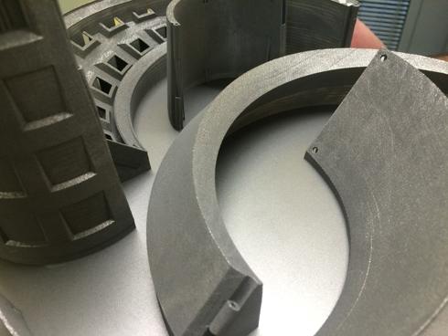 DMLS-surface-finish1