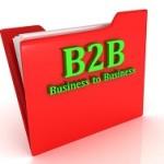 B2B Directory