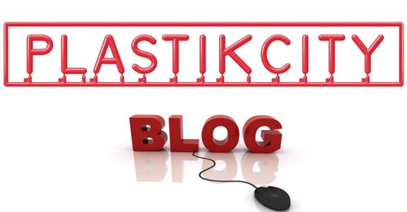 PlastikCity Blog