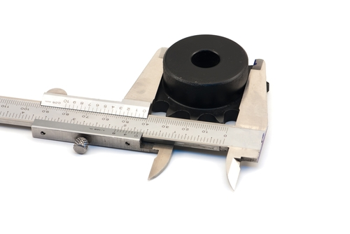 plastic it blog