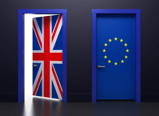 Brexit - Uk reshoring