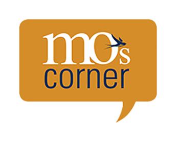 Mo's Corner Motan Colortronic
