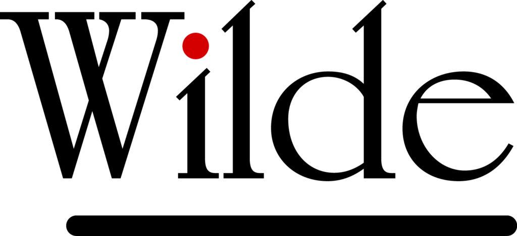Wilde Analysis logo