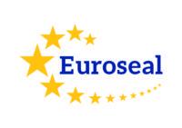 Euroseal logo