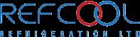 Refcool Refrigeration logo