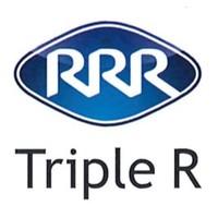triple r uk