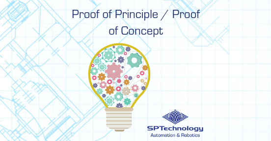 sp-technology-proof-of-principle