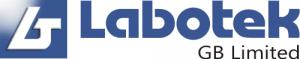 Labotek GB logo