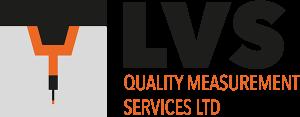 LVS QMS Logo