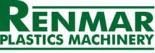 Renmar Plastics Machinery logo