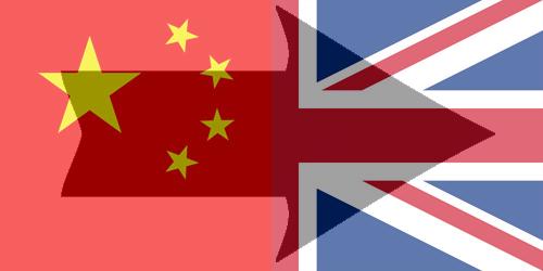 Reshoring to the UK