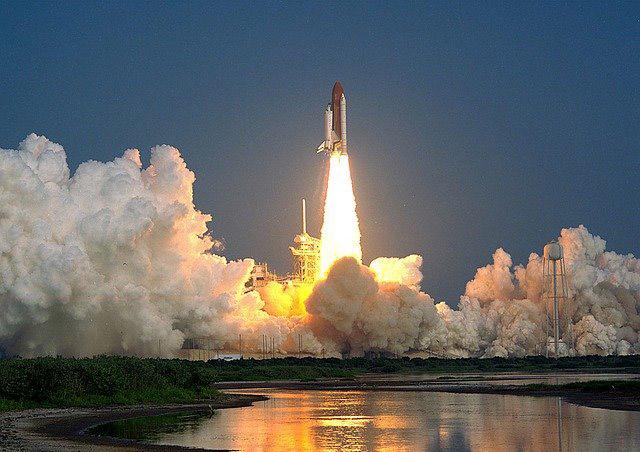 CNSA-Rocket