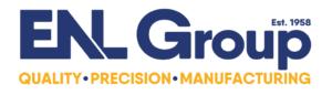 ENL Group Logo