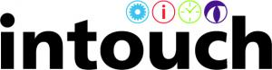 Intouch monitoring logo