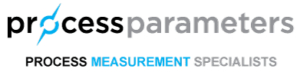 Process Parameters logo