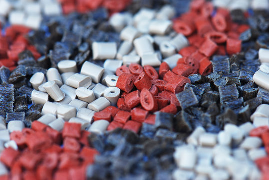 Material compounds