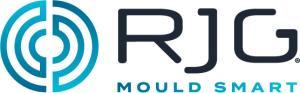 New RJG Mould Smart logo 2021