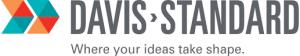Davis-Standard Logo
