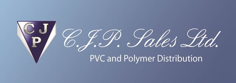 CJP Sales logo - Plastic material shrinkage rates