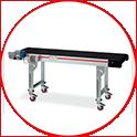 PlastikCity - Flat Bed Conveyors