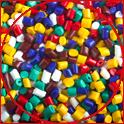 PlastikCity - Masterbatch & Additives