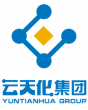 Yuntianhua logo