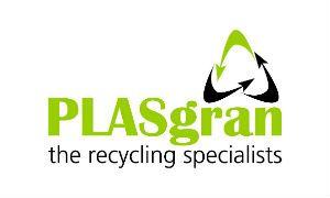 Plasgran - Sell surplus plastic material