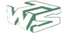 TWS - Injection Moulding Screws & Barrels