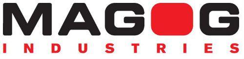 Magog - Refurbish injection moulding screws