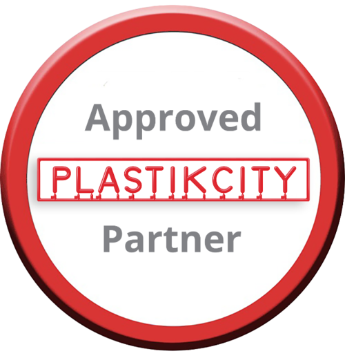 Approved PlastikCity Partner Logo