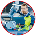 PlastikCity - Robots & Automation Services