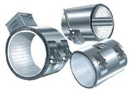 D3 Manufacturing Equipment 1