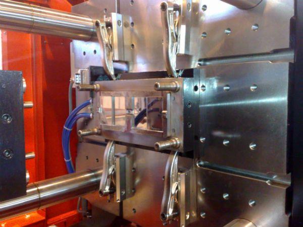 Lenzkes Clamping Tools Equipment 1