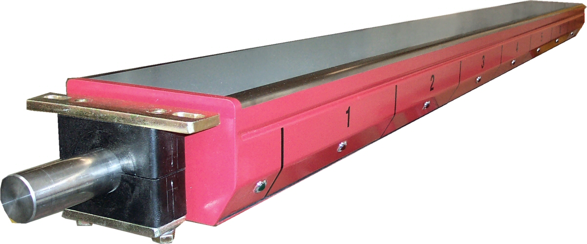PL Machinery Equipment