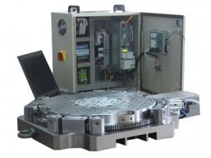 3PA Equipment 2