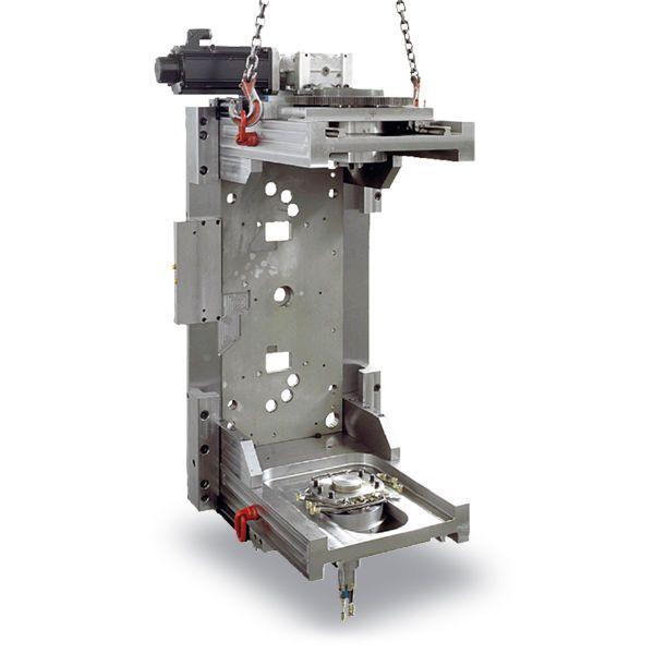 3PA Equipment 3
