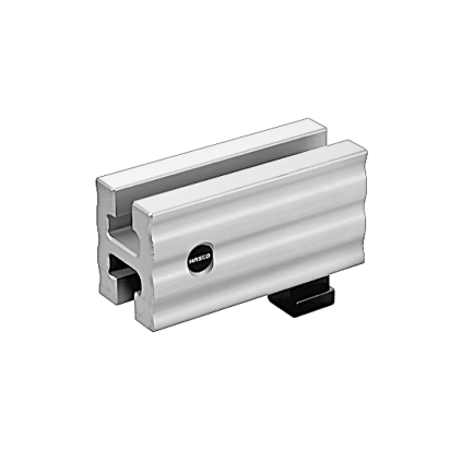 clamp spacer