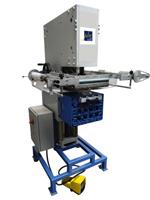 PBE Marking Systems Machine 3
