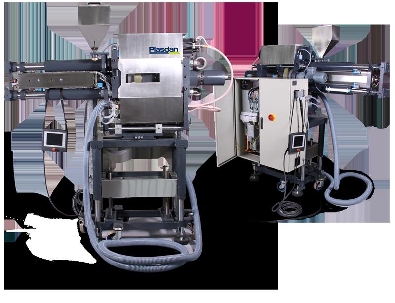 3PA Machine 4