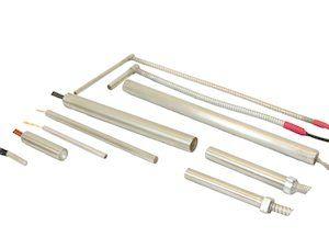 LPC Elements Equipment 4
