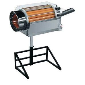 PL Machinery part separator