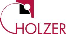 Holzer logo