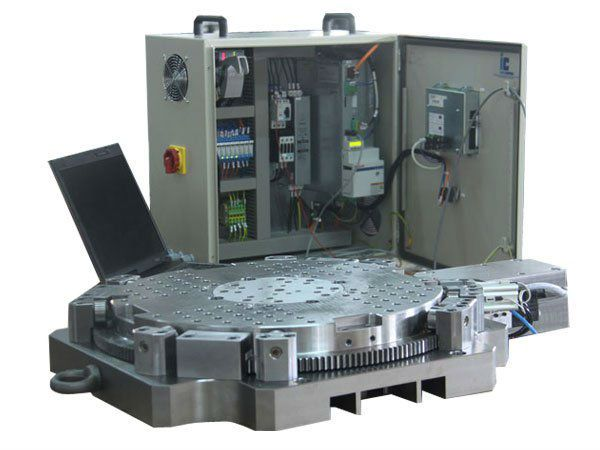 3PA Equipment 5