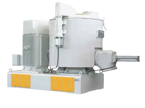 Plastic Rotational Moulding Machinery Tripleplas