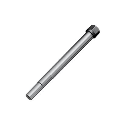 clamp bolt
