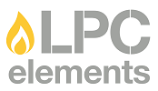 LPC Elements - Heater Bands Equipment