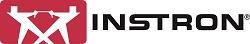 Instron - Plastic Test Measuring Equipment