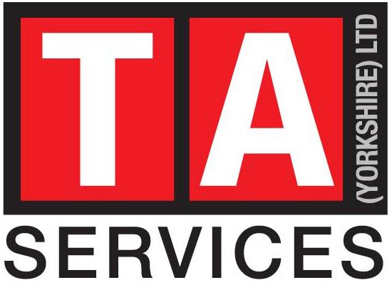 TA Services - Plastic Screw & Barrel Components