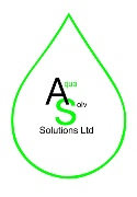 Aqua-Solv Solutions - Plastic Cleaning Machinery
